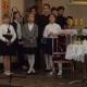 Przedstawienie o św. Janie Pawle II